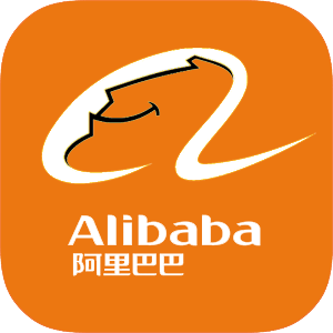 Alibaba Direct Store